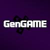 genGAMEnet