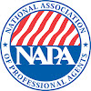 National Association of Professional Agents (NAPA)