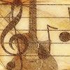 Música Poesia e Arte
