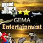 Gema Show