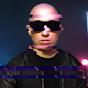 JasonMillMusic