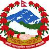 municipality websites