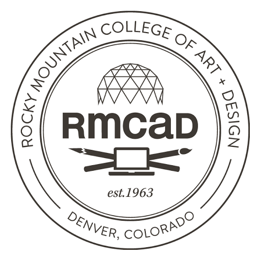 Rocky Mountain College of Art + Design (RMCAD)