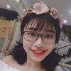 Hanh Uong