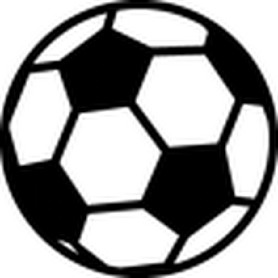 Ball soccer soccerball sports icon  Icon search engine