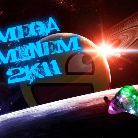 MegaEminem2011