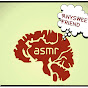 Anysweet Friend ASMR