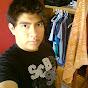 Gabriel Romero Gomez