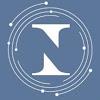 InformaticaNapoli