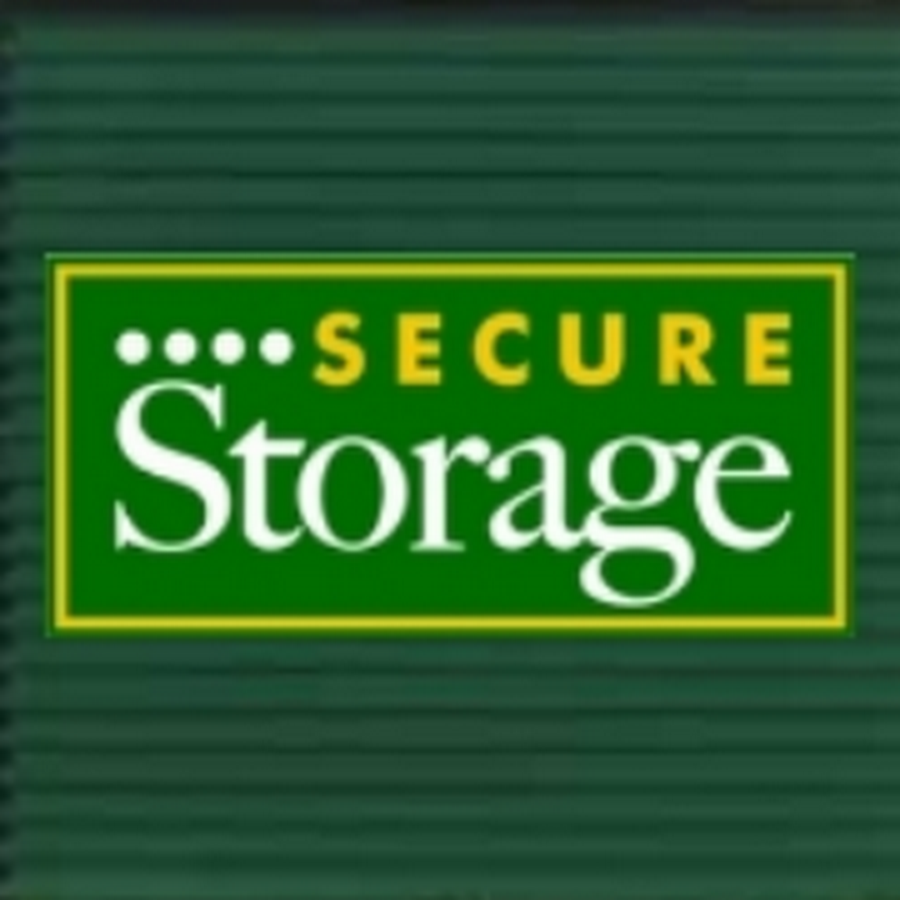 Image Result For A Storage Place Redlands