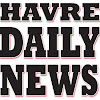 Havre Daily