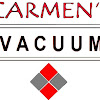 CarmensVacuums