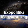 Exopolitics Hungary - Exopolitika Magyarország