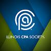 IllinoisCPASociety