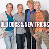 Old Dogs & New Tricks-The Series