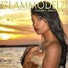 Glam Modelz