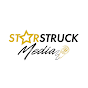 StarStruckMediaPromo