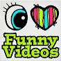 TotallyAmazingVideos