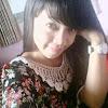 Miranti Dewi