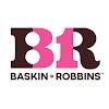 Baskin - Robbins