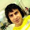 Pradeep Adwani
