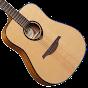 guitarraya