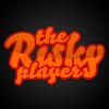 TheRiskyPlayer1