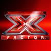 X Factor VOX
