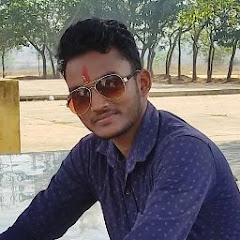 my__recharhe Rambilash Paswan