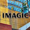 Imagic Digital