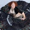 Yasmina Dancer