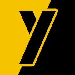 Yellow Radio 2015