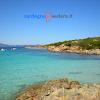 Sardegnadavedere.it