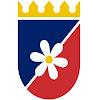 princessmargaret1
