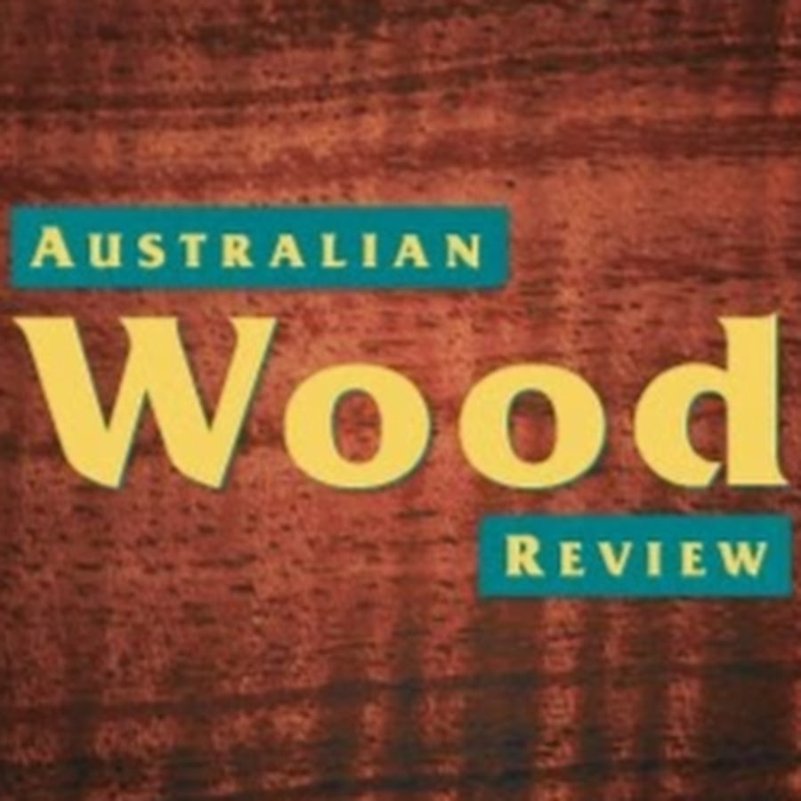 I subscribe to: Australian Wood Review is Australia's premier woodworking and woodcraft magazine and covers everything the recreational and professional woodworker needs to know to help them create beautiful and inspired works from wood.