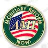 AmericanMonetaryInst