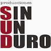 produccionesinunduro