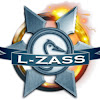Clan L-Zass
