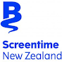 Screentime NZ