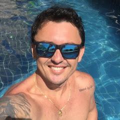Marcelo Sena