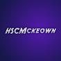 HSCMckeown (hscmckeown)
