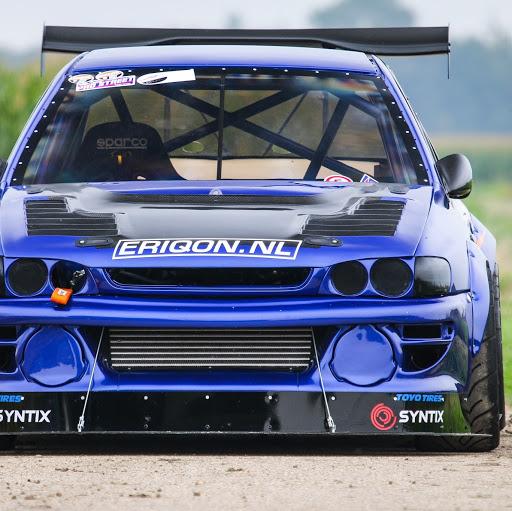SST Autosport