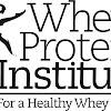 WheyProteinInst