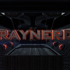 craynerd