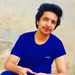 Shahab Abbasi