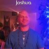 Joshua Weightman