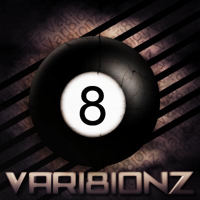 Vari8ionz