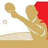 Para Table Tennis Poland