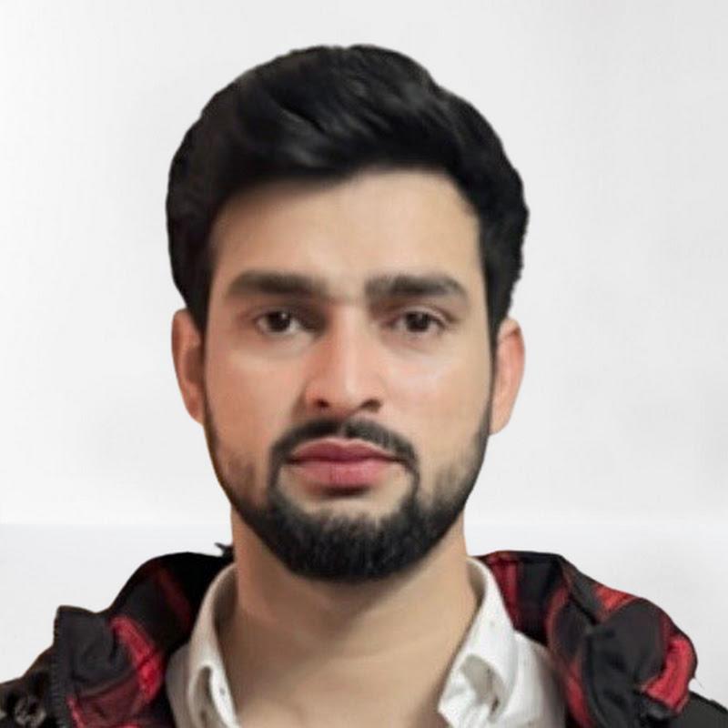 Iftikhar Ali