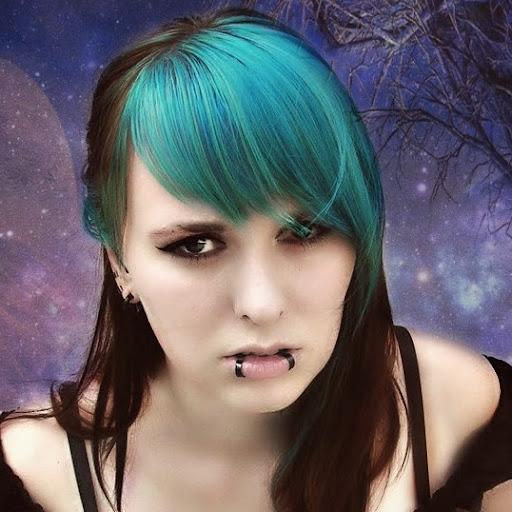 Claire Skidrow